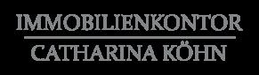 IMMOBILIENKONTOR Catharina Köhn